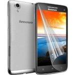 Ochranná folie Screen PRO+ Lenovo S960
