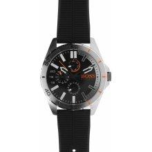 Boss Orange Watch Silver 780953