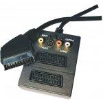 EMOS SD2200