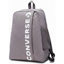 f37b8bb426c3 Converse speed backpack 2.0 32l dolphin mason white