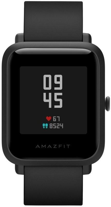Xiaomi Amazfit Bip S na Heureka.cz