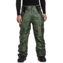 b349e0688750 Meatfly Ghost 3 Pants H Binary Camo Olive