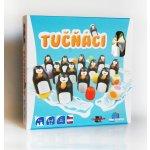 Blue Orange Games Tučňáci