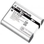 Baterie Olympus Li-92B