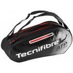 Tecnifibre ATP Pro Endurance 6R