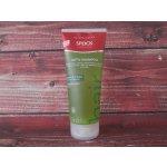 Speick Natural Aktiv šampon harmonizující 200 ml
