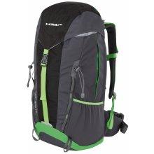 30ce99ceb5 Loap Alpiz 40 black green