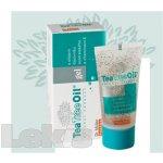 Dr. Müller Tea Tree Oil gel s vitaminem E 30 ml