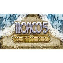 af46b3400fb1c1f57e9e8d885406d745--mmf250x250 Tropico 5 Complete