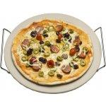 CADAC Pizza kámen 33 cm, pečící