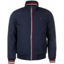 Tommy Jeans Padded Bomber jacket navy 542362