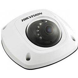 IP kamera Mini domeTD / N, HD 1080p, 4 MP, 120 dB WDR