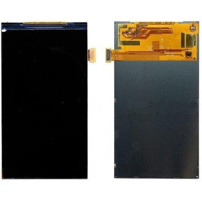 LCD Displej Samsung G530 Galaxy Grand Prime