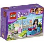 Lego Friends 3931 Ema v bazénku