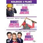 Kolekce: Bridget Jonesová BD