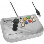 XCM Rumble Joystick PS3