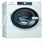 Pračka poloprofesionální Whirlpool AWG 812/PRO AWG 812 PRO