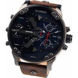 Diesel DZ7314 hodinky - Nejlepší Ceny.cz 9adfdf6c08