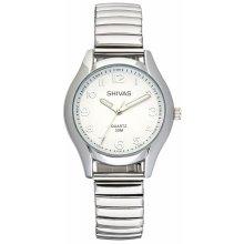 Shivas A18806-201