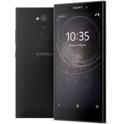 SONY Xperia L2 Single SIM