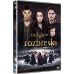 twilight sága: rozbřesk: část 2. DVD