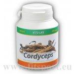 Vito Life Cordyceps Sinensis 100 tablet 460 mg