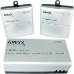 Arexx USB Logger TL-510