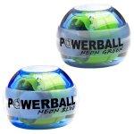 NSD Powerball Neon