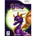 The Legend of Spyro 2: The Eternal Night