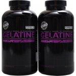 Prom-IN Gelatina + Coral Calcium 2 x 360 kapslí
