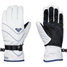 Zimní rukavice Roxy - Heureka.cz 5df69cf383