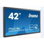 IIyama TH4265MIS