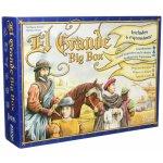 Hans im Glück El Grande Big Box