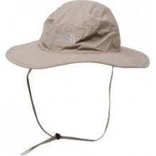 The North Face Hyvent Hat Dune Brown
