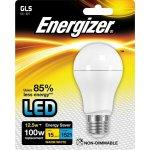 Energizer LED žárovka GLS 12,5W E27 100W model S9022 Teplá bílá