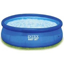 Bazén Intex Easy Set 3,66 x 0,91 m