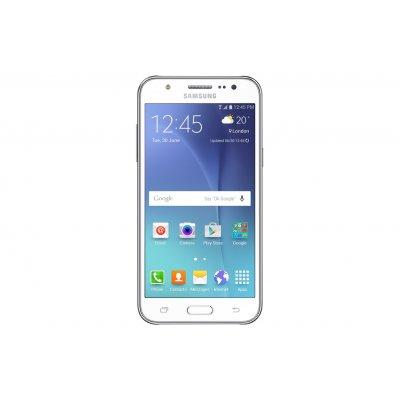Samsung Galaxy J5 J500
