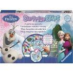 Ravensburger Surprise Slides: Frozen