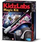 4M Magie: Set pro kouzelníky