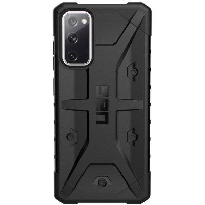 Pouzdro UAG Urban Armor Gear Samsung GALAXY S20 FE Pathfinder černé