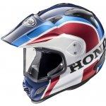 Arai Tour-X 4 Honda Africa Twin