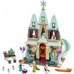 Lego Princess 41068 Arendelle Castle Cele