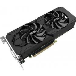 Gainward GeForce GTX 1060 6GB DDR5 426018336-3712