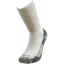 73ec86e8643 Batac ponožky Operator Merino Wool pískové