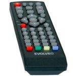 Dálkový ovladač Evolve REM 3060