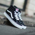 Pánská obuv Vans