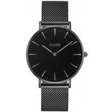 Cluse La Bohéme Mesh Full Black