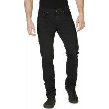 Carrera Jeans Džíny 000717_8302A černá,
