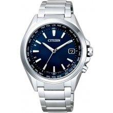 Citizen CB1070-56L