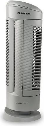 Čistička vzduchu Platinium IONIC AIR TA500